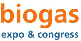 biogas2016